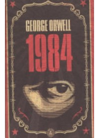 Nineteen Eighty-Four   Orwell George, ISBN:  9780141036144