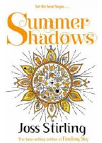 Summer Shadows   Stirling Joss, ISBN:  9780192746009