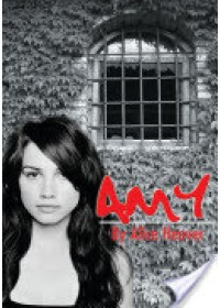 Amy   Heaver Alice, ISBN:  9780595273867