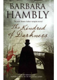 Kindred of Darkness   , ISBN:  9780727883421