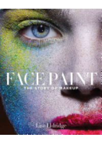 Face Paint   Eldridge Lisa, ISBN:  9781419717963