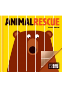 Animal Rescue   George Patrick, ISBN:  9781908473127