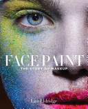 Face Paint   Eldridge Lisa, ISBN: