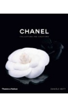Chanel   Bott Daniele, ISBN:  9780500513606