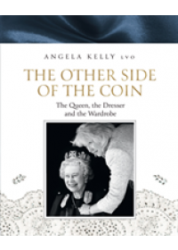 Other Side of the Coin   Kelly Angela, ISBN:  9780008368364