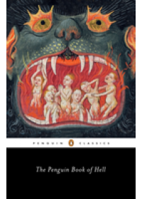 Penguin Book of Hell   , ISBN:  9780143131625