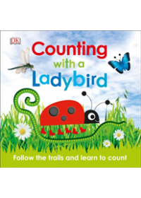 Counting with a Ladybird   DK, ISBN:  9780241299791
