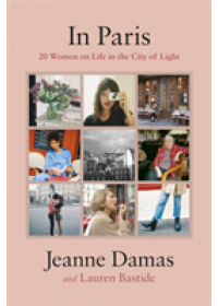 In Paris   Damas Jeanne, ISBN:  9780241351680