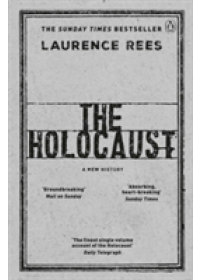 Holocaust   Rees Laurence, ISBN:  9780241979969
