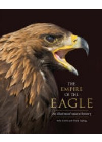 Empire of the Eagle   Unwin Mike, ISBN:  9780300232899