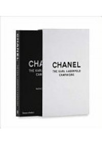 Chanel   Mauries Patrick, ISBN:  9780500519813