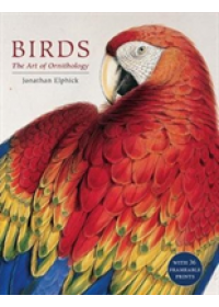 Birds   Elphick Jonathan, ISBN:  9780565094331