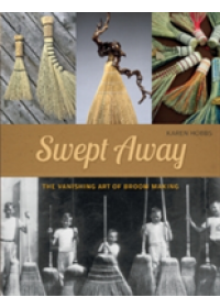 Swept Away   Hobbs Karen, ISBN:  9780764354458