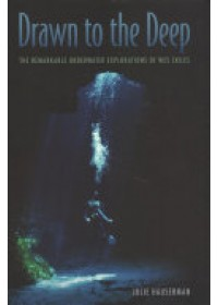 Drawn to the Deep   Hauserman Julie, ISBN:  9780813056982
