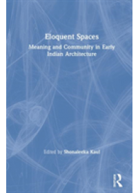 Eloquent Spaces   , ISBN:  9780815382096
