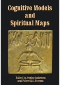 Cognitive Models and Spiritual Maps   , ISBN:  9780907845133