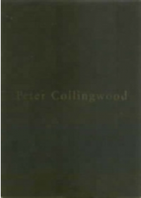Peter Collingwood   Margetts Martina, ISBN:  9780952907077