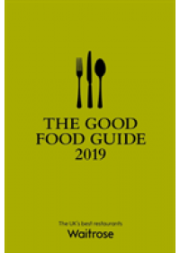 Good Food Guide   , ISBN:  9780953798377