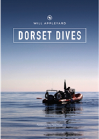 Dorset Dives   Appleyard Will, ISBN:  9780956134677