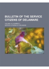 Delaware, Service Citizens of: Unmanned Aircraft Systems   Service Citizens of Delaware, ISBN:  9781234104931