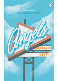 Angels   Keyes Marian, ISBN:  9781405933858
