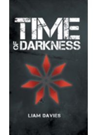Time of Darkness   Davies Liam, ISBN:  9781460292617