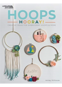 Hoops Hooray   Millhouse Ashley, ISBN:  9781464770562