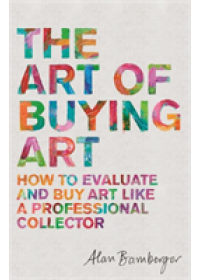 Art of Buying Art   Bamberger Alan S., ISBN:  9781472140357