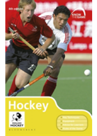 Hockey   England Hockey, ISBN:  9781472970527