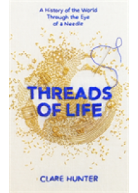Threads of Life   Hunter Clare, ISBN:  9781473687912