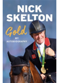 Gold   Skelton Nick, ISBN:  9781474607339