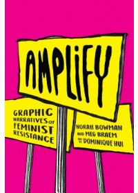 Amplify   Bowman Norah, ISBN:  9781487593629