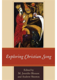Exploring Christian Song   , ISBN:  9781498549929