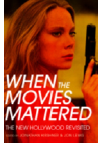 When the Movies Mattered   , ISBN:  9781501736094