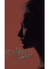 Scarred   Crothers Julia, ISBN:  9781528914765