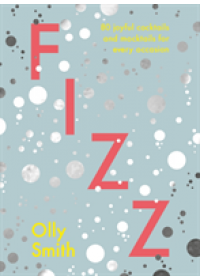 Fizz   Smith Olly, ISBN:  9781529104103