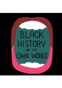 Black History in its Own Words   Wimberly Ron, ISBN:  9781534301535