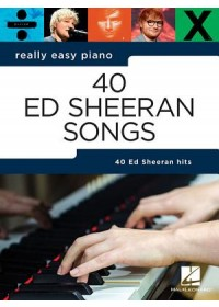 Really Easy Piano   , ISBN:  9781540042033