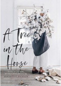 Tree in the House   Hickson Annabelle, ISBN:  9781743793749