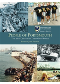 People of Portsmouth   , ISBN:  9781780914961
