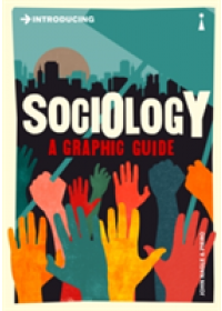 Introducing Sociology   Nagle John, ISBN:  9781785780738