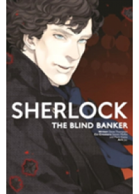 Sherlock   Thompson Steven, ISBN:  9781785856167
