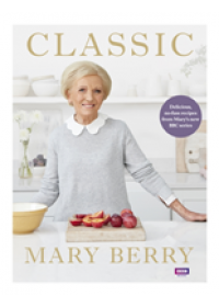 Classic   Berry Mary, ISBN:  9781785943249