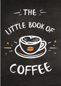 Little Book of Coffee   , ISBN:  9781786852618