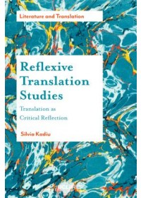 Re-Mapping Centre and Periphery   , ISBN:  9781787351011