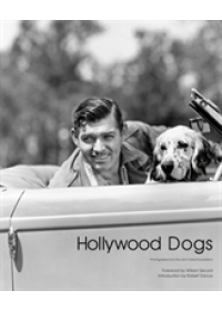 Hollywood Dogs   , ISBN:  9781788840200