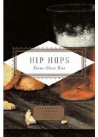 Hip Hops   , ISBN:  9781841598130
