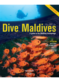Dive Maldives   Godfrey Tim, ISBN:  9781876410223