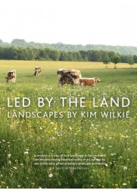 Led by the Land   Wilkie Kim, ISBN:  9781910258521