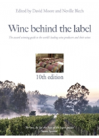 Wine Behind the Label   , ISBN:  9781910891131